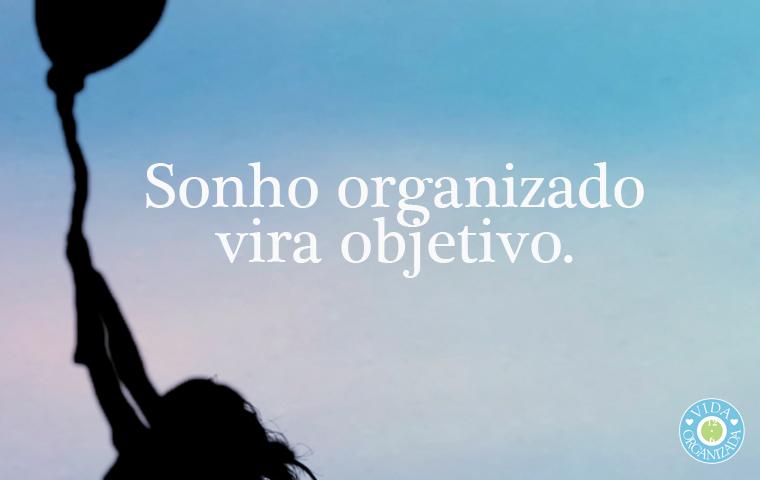 Frase Conquista Objetivo Tn91 Ivango