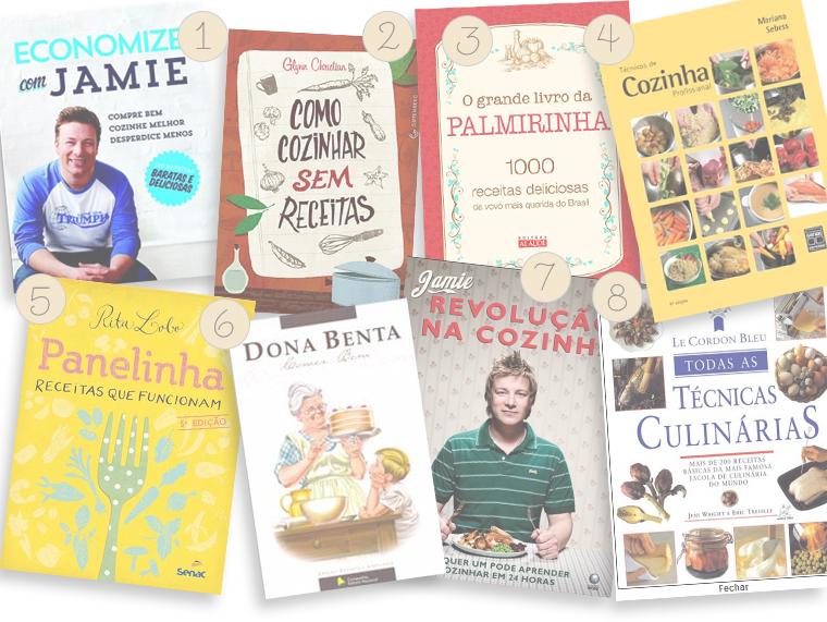 190814-livros-culinaria