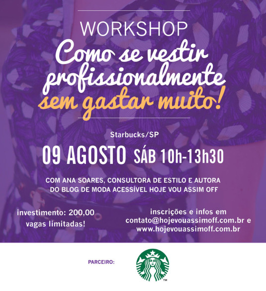Workshop-sp-2-535x586