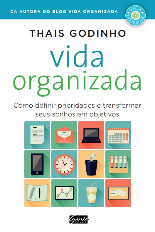 livro-vida-organizada