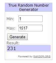 020914-random02