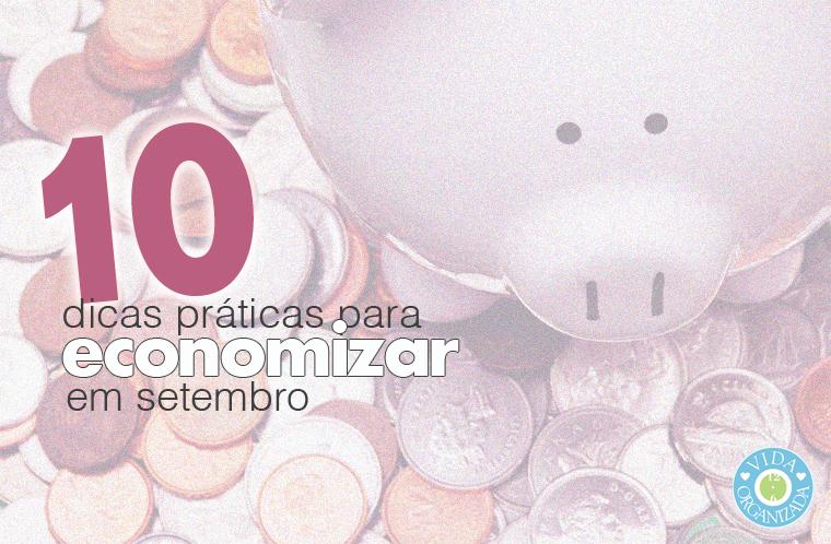 040914-dicas-economizar-setembro