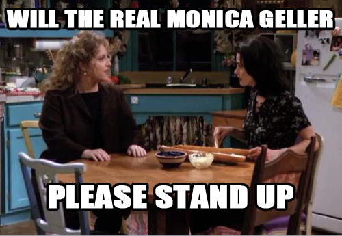 monica10