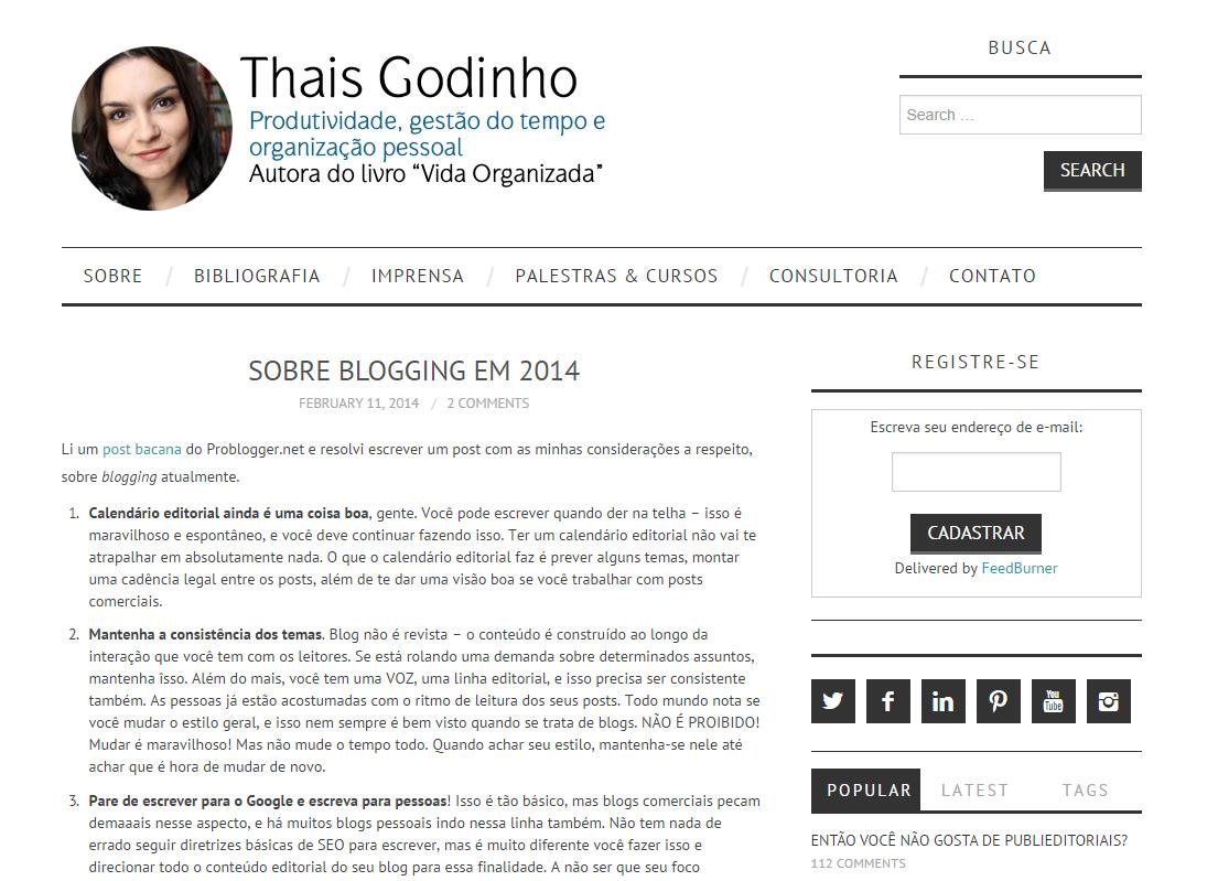 print-thaisgodinho
