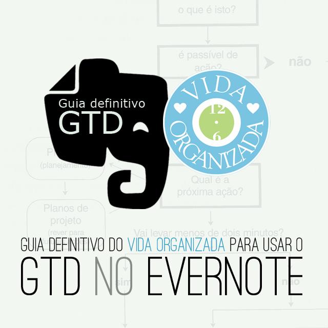 vidaorganizada-gtd-evernote
