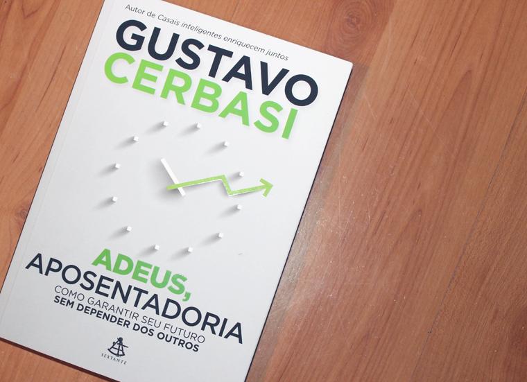 201014-cerbasi-aposentd
