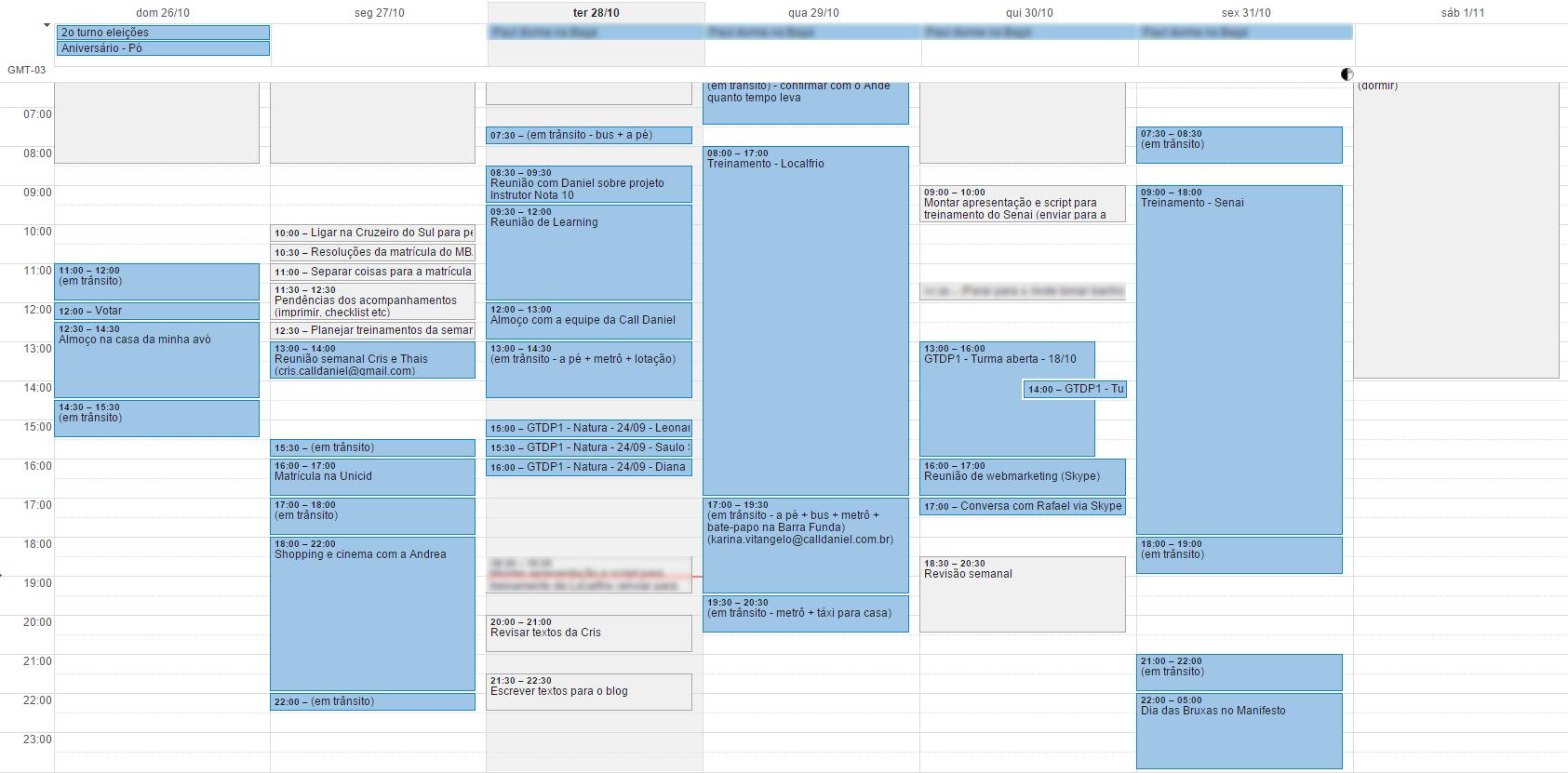 agenda-semana-27