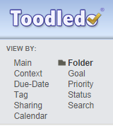 toodledo06