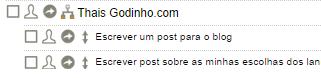 toodledo09