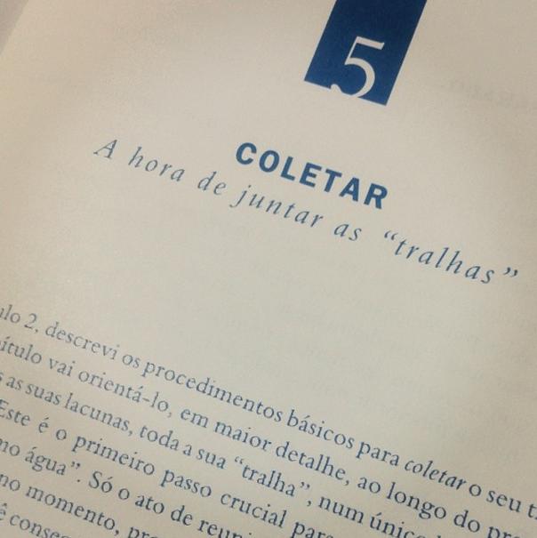 coletar1