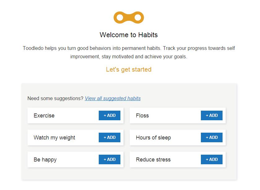 habits-toodledo
