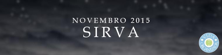 vo-nov-2015