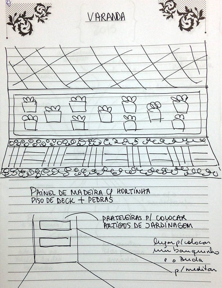 030115-planos-varanda