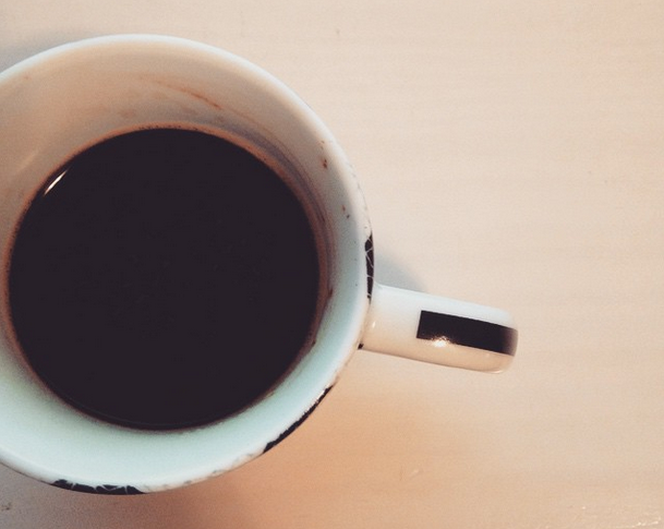 010315-cafe