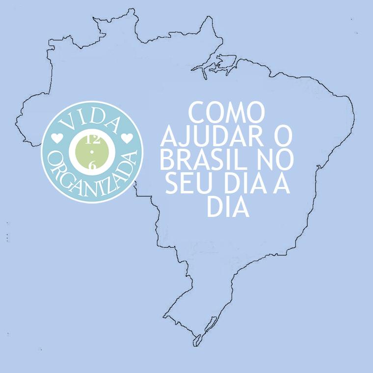 160315-brasil-ajudar