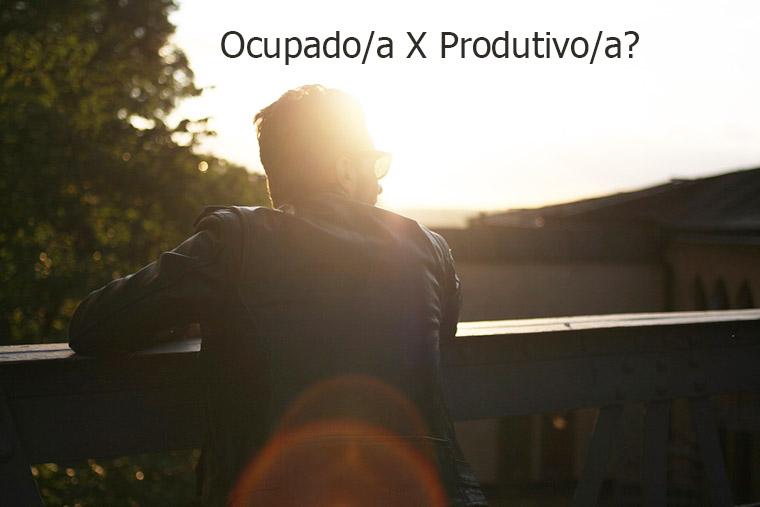 090415-ocupado-produtivo