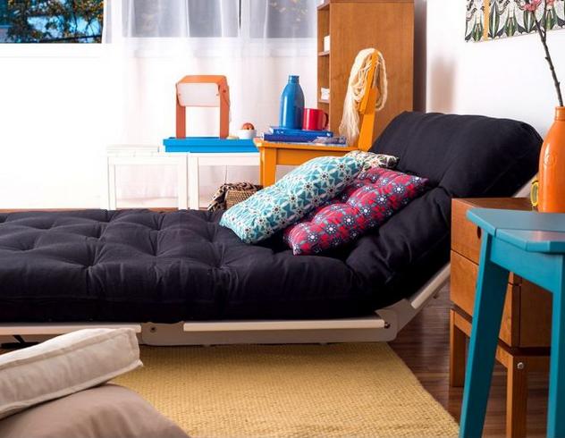 170415-sofa03