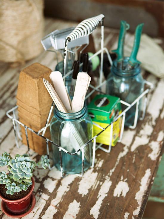 Imagem: Better Homes & Gardens