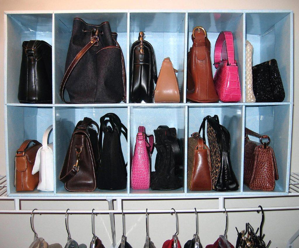 Imagem: http://www.bagbiddy.com
