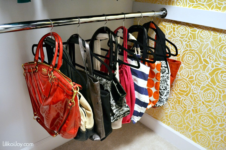 Imagem: http://www.lilikoijoy.com