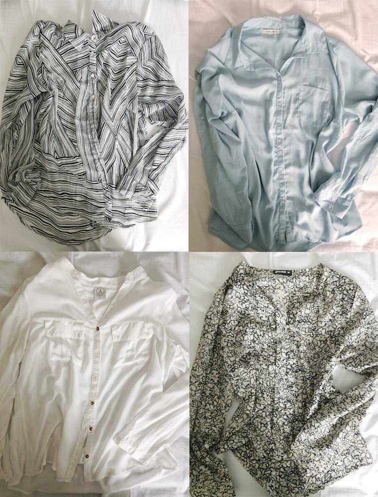 240615-camisas