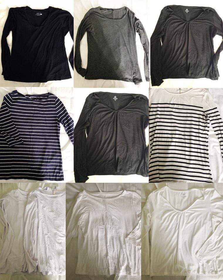 240615-camisetasbasicas