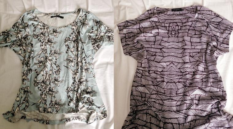 240615-camisetasestampadas