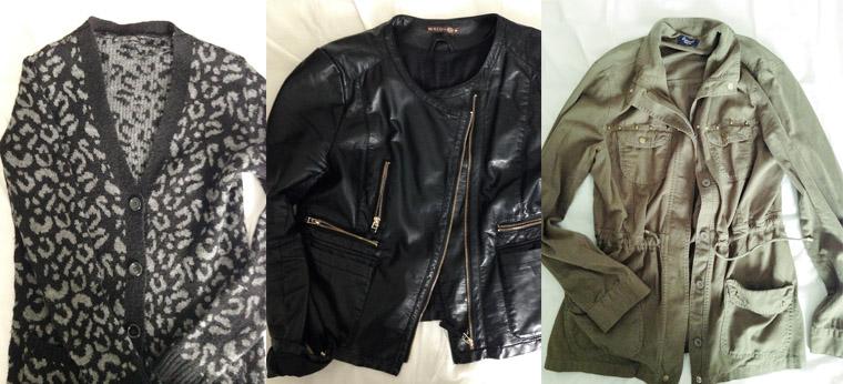 240615-casacos