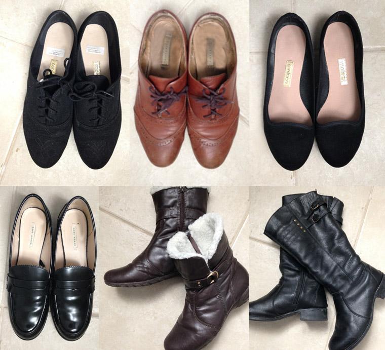 240615-sapatos