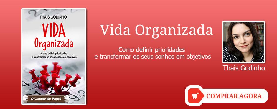96-vida-1420819363
