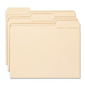 manila-folder