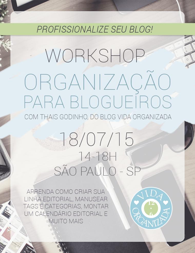 workshop-blogueiros