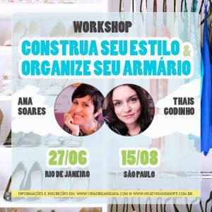 workshop-junho-ana-insta