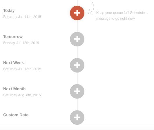 Captura de tela 2015-07-11 12.56.30
