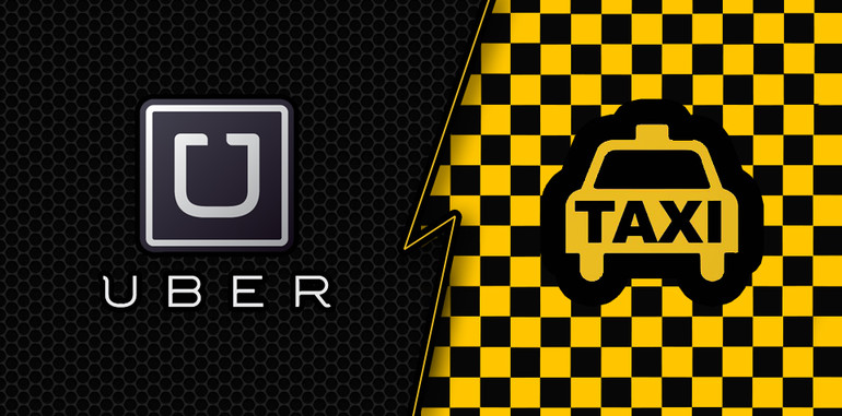 Imagem: http://www.caradvice.com.au/355793/why-uber-is-killing-the-taxi-business/