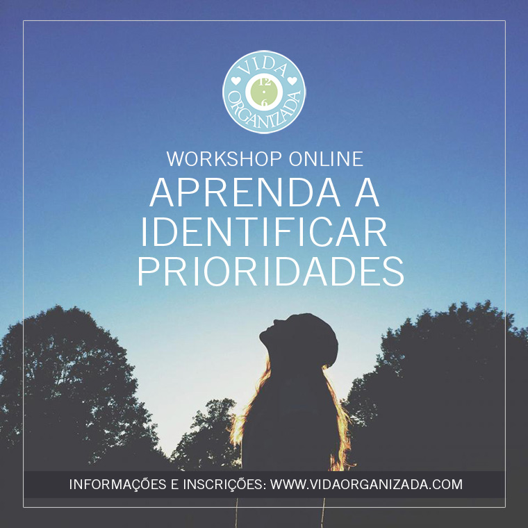 flyer-workshop-online-prioridades