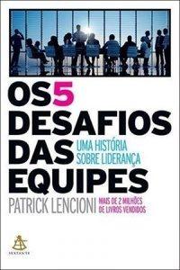 OS_5_DESAFIOS_DAS_EQUIPES__144632438051620SK1446324380B