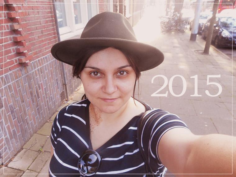 resumo-2015