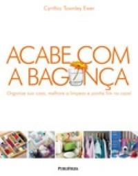 ACABE_COM_A_BAGUNCA_1252180862B
