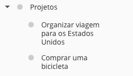 projetos-indentados
