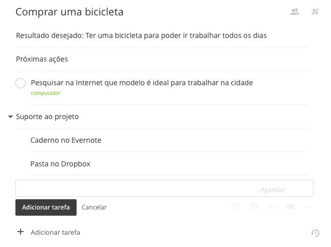 docs-indicacao-projeto