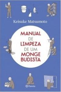MANUAL_DE_LIMPEZA_DE_UM_MONGE__1440024537522495SK1440024537B
