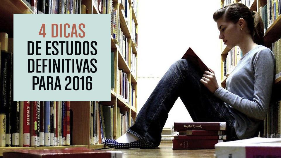 dicas-estudos-2016