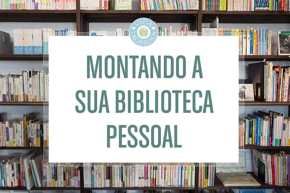 biblioteca-pessoal
