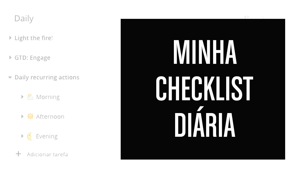 checklist-diaria-vo
