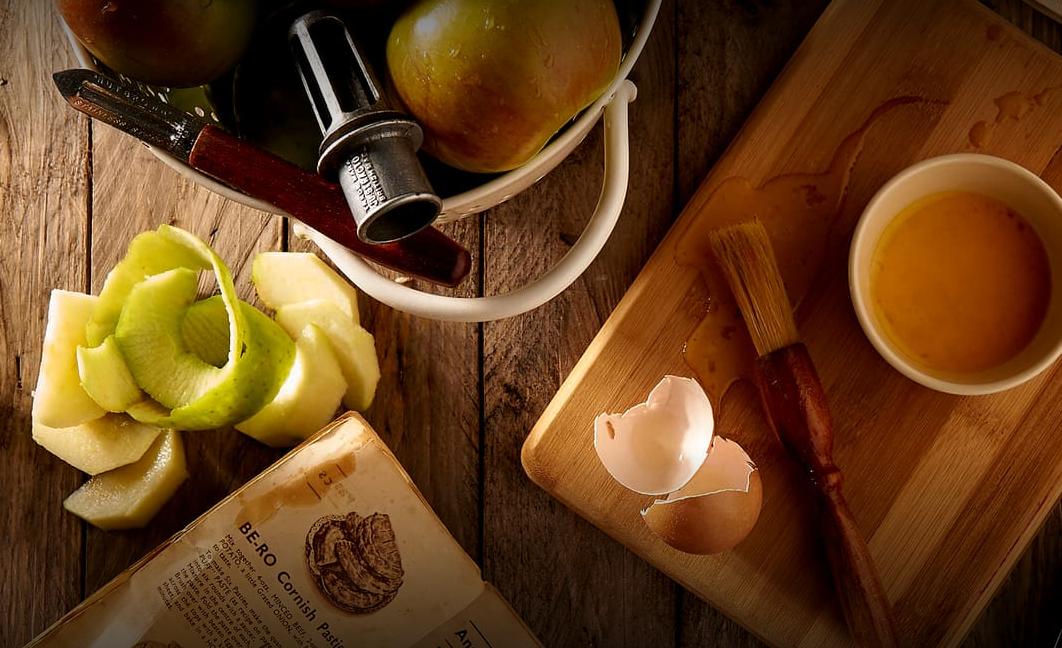utensilios-cozinha