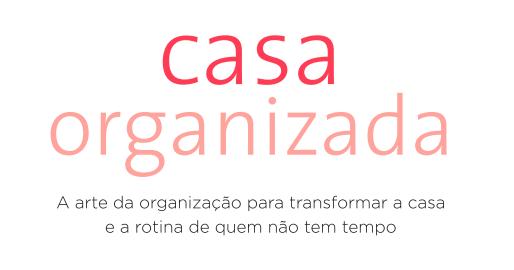 casa-organizada