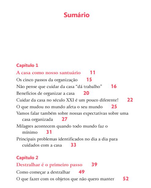 sumario01