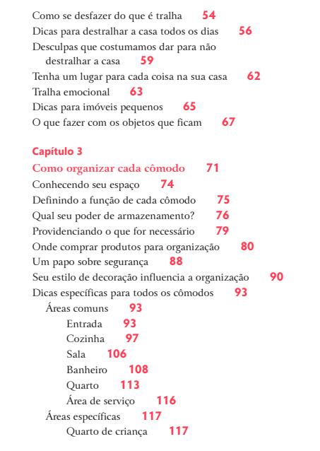 sumario02