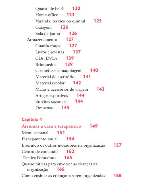 sumario03